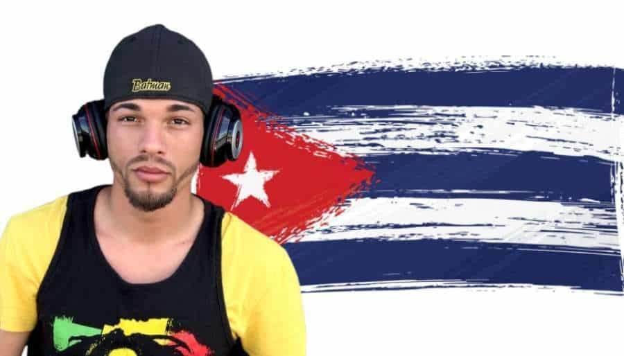 Cuba directo, noviembre 15 de 2020 (podcast)
