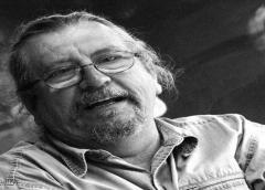 Fallece en Miami el pintor cubano Aldo Menéndez