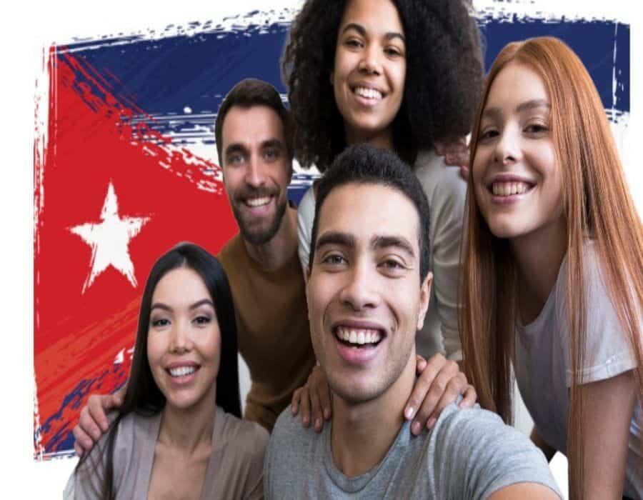 ¡Radio Viva 24 ya se escucha en Cuba!