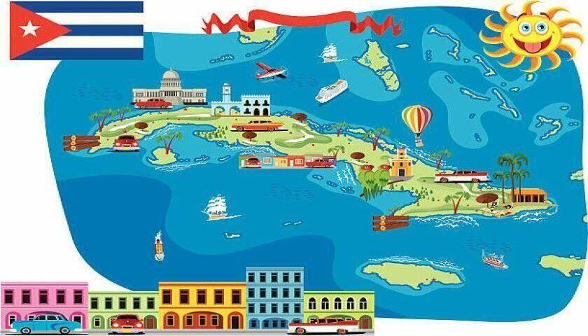 Podcast Cuba en directo: noticias de Cuba en Español, con Frank Alemán (Diciembre 14 de 2020)