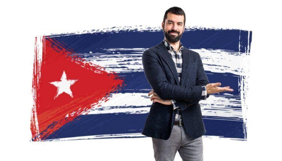Cuba Directo, con Frank Alemán (podcast)