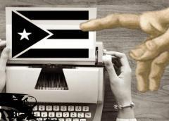 Miami: convocan a concurso sobre el Movimiento San Isidro y la sociedad civil cubana