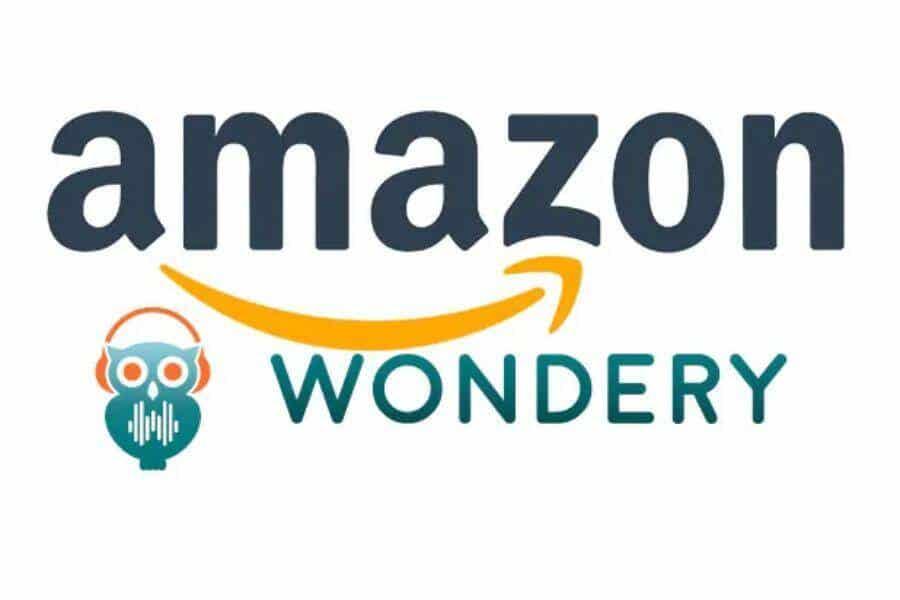Amazon adquirirá Wondery en impulso a los podcasts