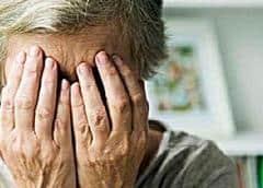 Hombre de Miami acusado estafar a anciana con 72 Mil dólares