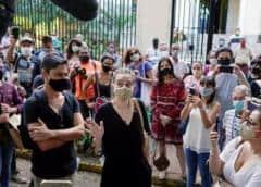 Cubanoamericanos acusados por el régimen de financiar sabotajes terroristas responden desde Miami