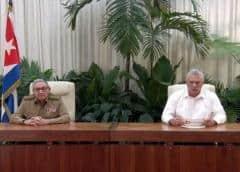 Cuba elimina el CUC y anuncia unificación monetaria