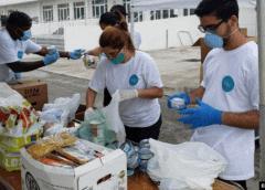 Cuba decomisa más de 20 toneladas de ayuda humanitaria enviadas desde Miami