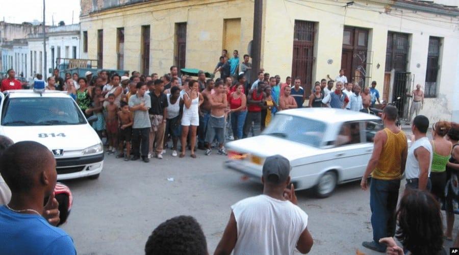 Alertan que régimen estaría preparando ola represiva contra periodistas independientes en Cuba