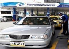 Ecuador considera una demanda contra Vitol tras revelaciones de corrupción: fuentes