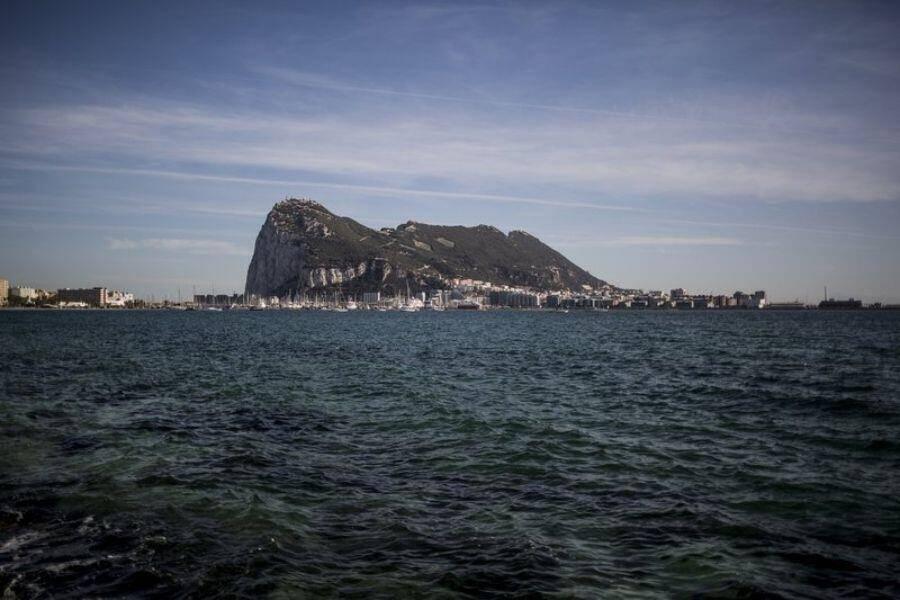 ¿Qué pasará con Gibraltar tras el Brexit?