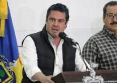 México: muere el exgobernador de Jalisco en atentado