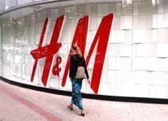 La covid-19 ha cambiado la forma de vestir, dice la asesora creativa de H&M