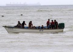 Detienen a dueño de embarcación que naufragó dejando al menos 20 muertos en Venezuela