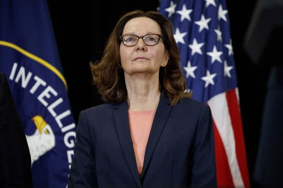 La CIA busca diversificar su fuerza laboral