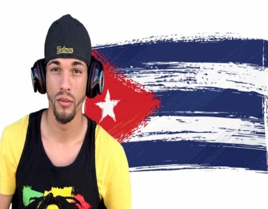 Escucha aquí el podcast 'Cuba Suena' (enero 23 de 2021)