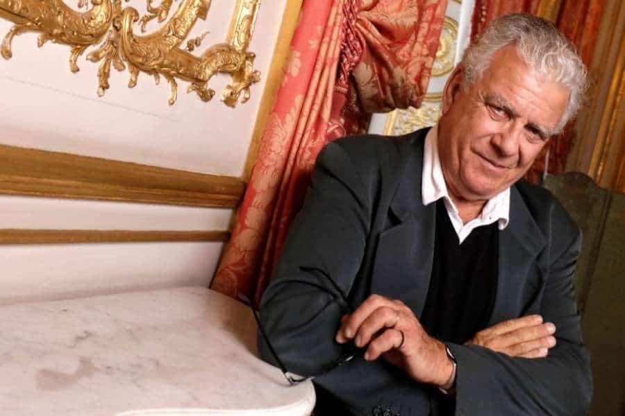 Un supuesto caso de incesto sacude Francia y obliga a dimitir a uno de sus académicos más aclamados