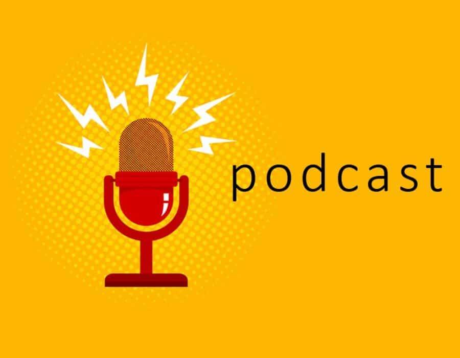 Resumen prensa cubana independiente de Radio Viva 24 (Podcast 3 PM)