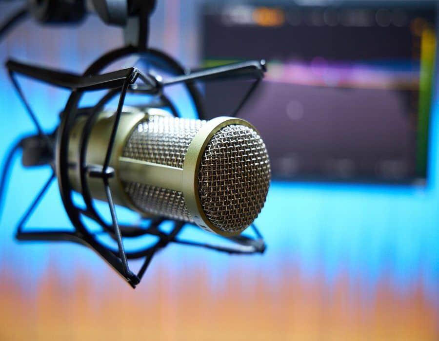 Resumen de noticias prensa independiente cubana 2 PM (Podcast) febrero 4 de 2021