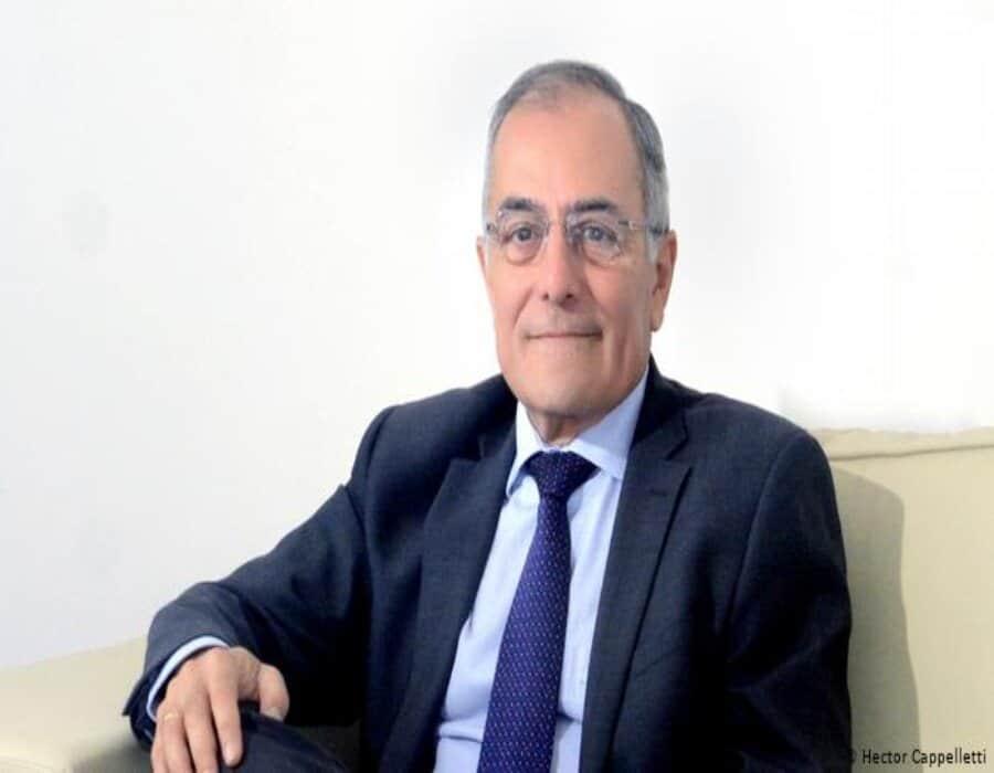Dieciséis eurodiputados piden reemplazar al embajador europeo en Cuba