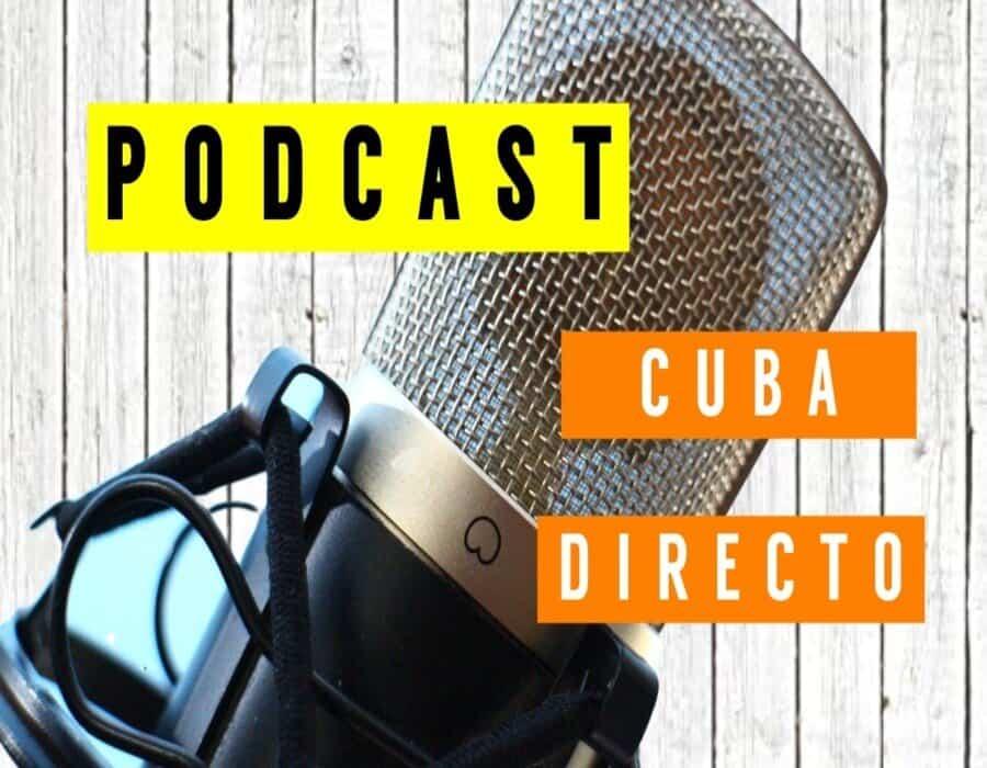 Resumen de prensa cubana independiente, Febrero 1 de 2021 (Podcast)