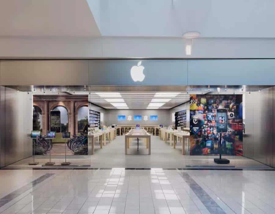 Epic Games demanda a Apple ante la UE