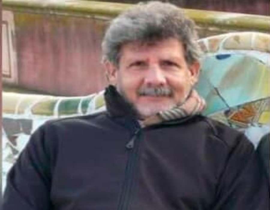 Capturan a los presuntos responsables del secuestro y homicidio del ganadero Fabio Hernández Salom