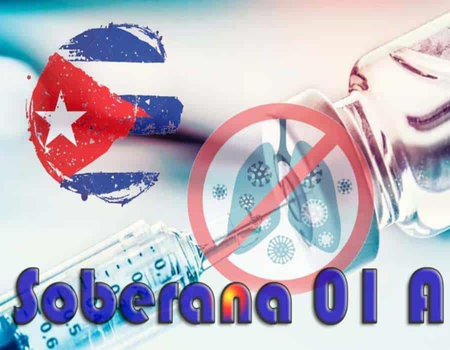 Cuba detecta 923 casos más de covid-19 y sigue la alta incidencia en La Habana