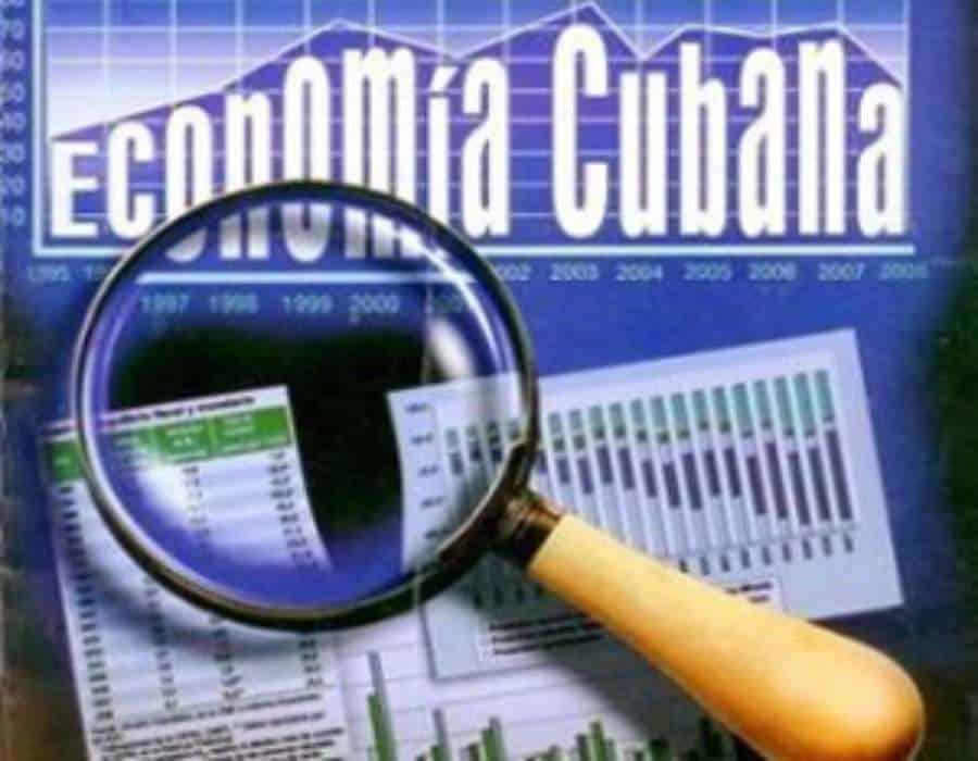 Economistas pronostican una inflación histórica en Cuba