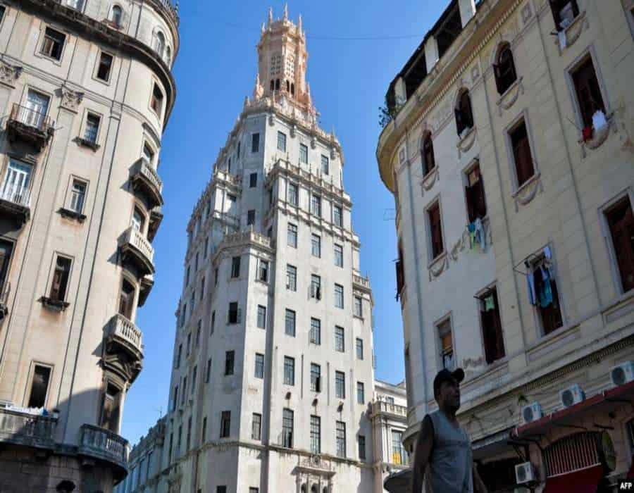 Comité para Protección de Periodistas señala a ETECSA y ministerios de Interior y Cultura por bloqueo cibernético en Cuba