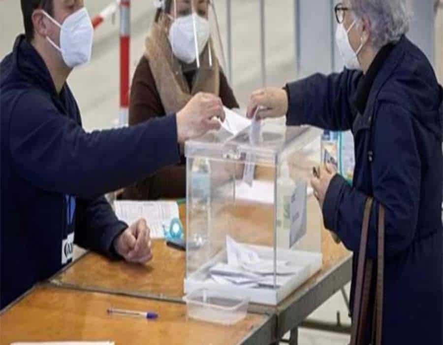Elecciones 2021 en Cataluña: ¿Cómo se desempeñará el movimiento separatista?