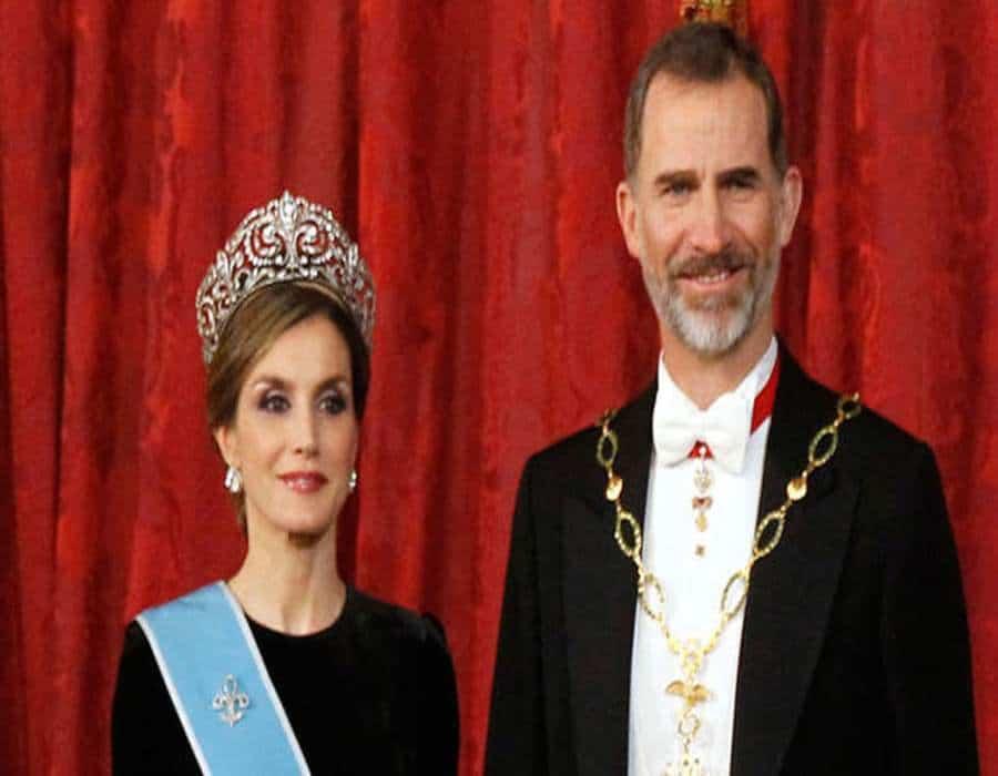 España refuerza su estrategia para recuperar influencia en Iberoamérica