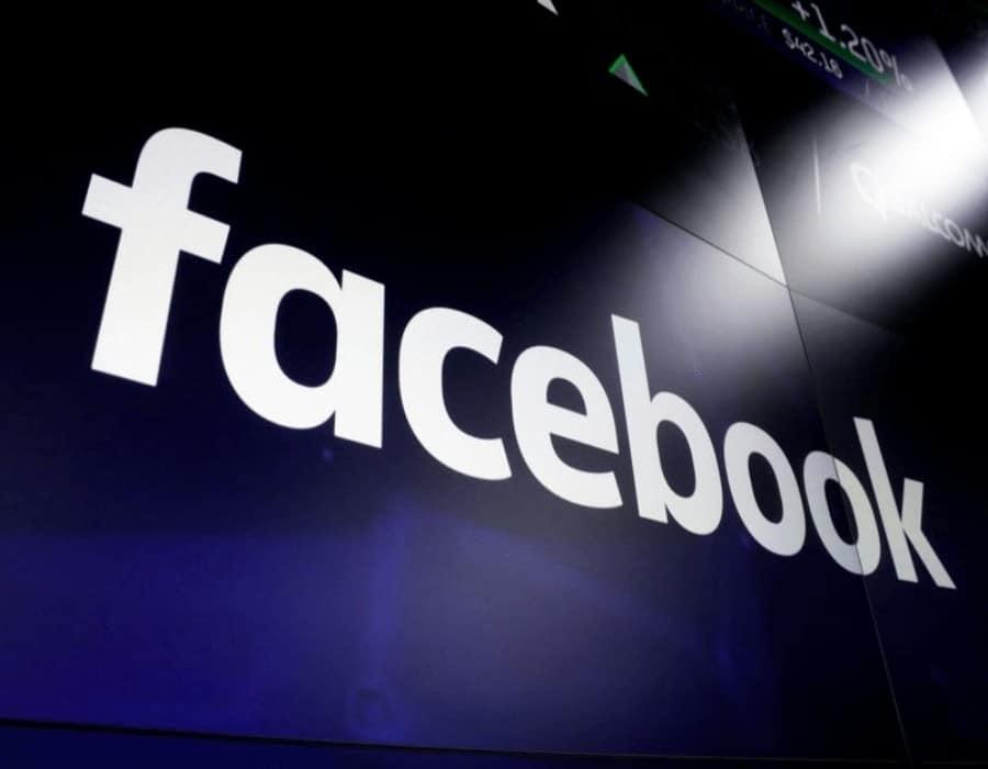 Juez aprueba pacto de 650 mls en caso de privacidad Facebook