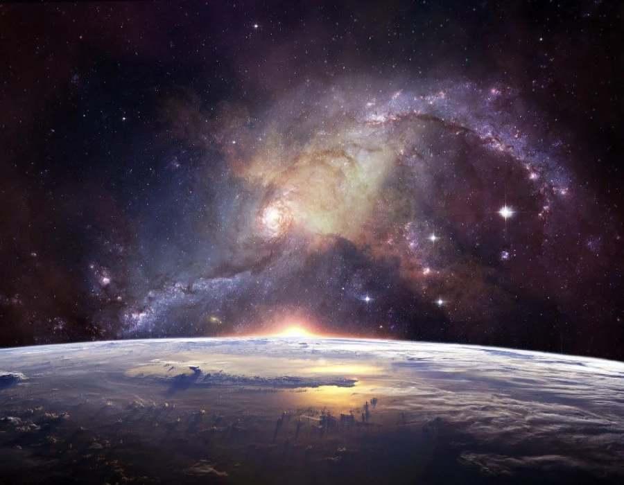¿Por qué un astrónomo de Harvard cree que nos visitó una nave ?