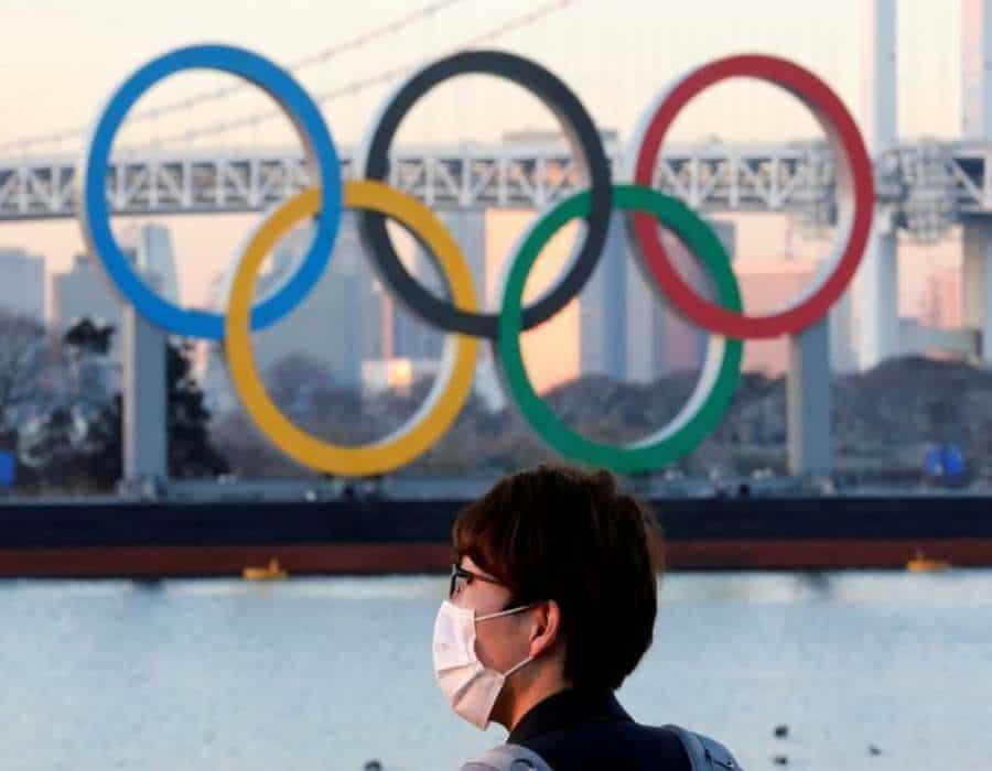 Las dudas de los expertos sobre unos Juegos de Tokio seguros