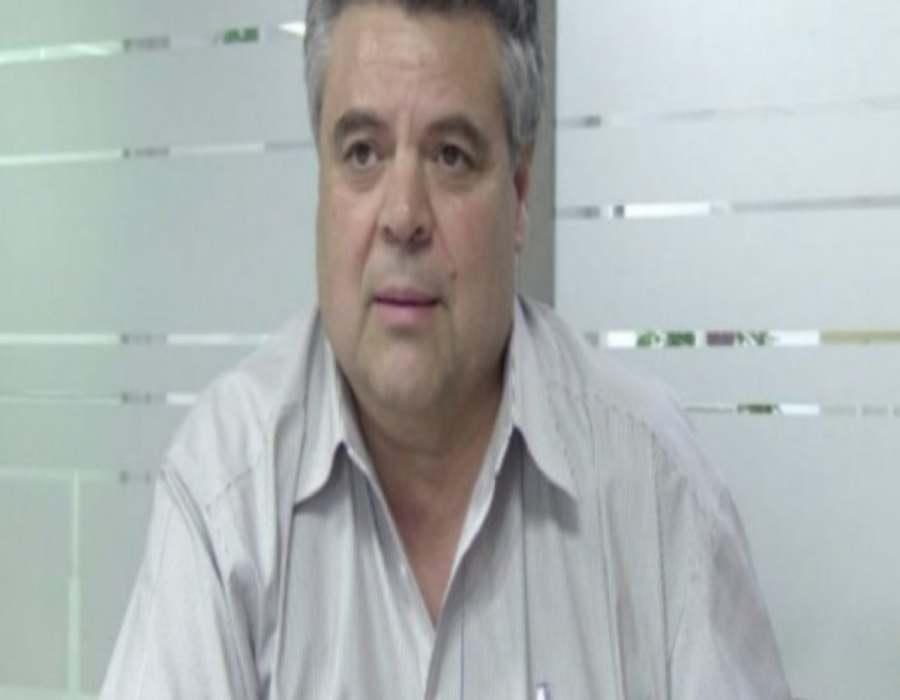 Exdirector de Pemex-PEP, señalado en La Estafa Maestra, deja la petrolera