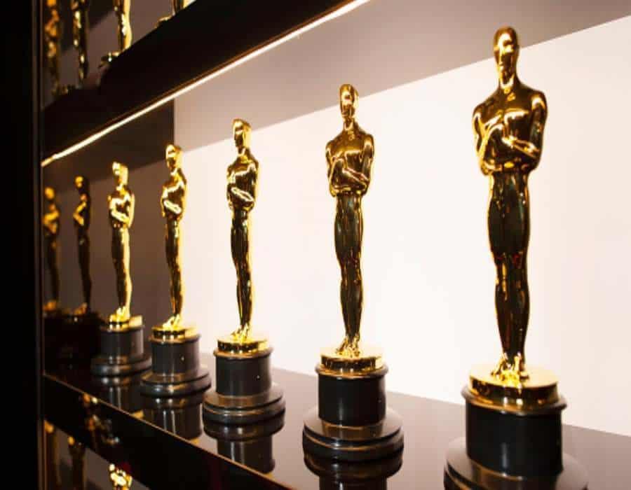 Oscar 2021: las 3 películas latinoamericanas que aspiran al premio internacional de la Academia de Hollywood