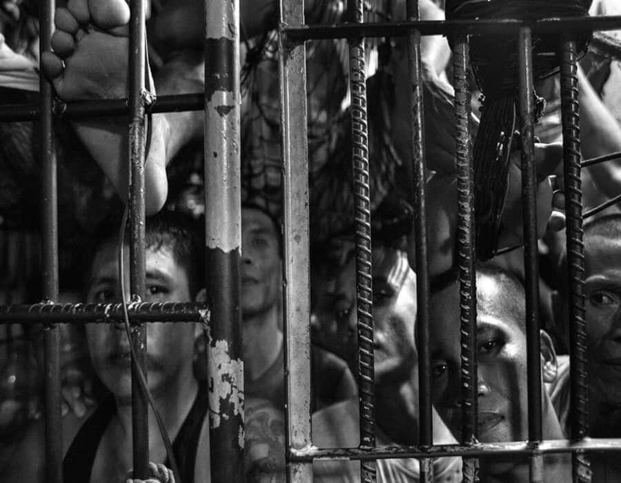 Caos por coronavirus en prisión cubana de Guantánamo a punto de convertirse en catástrofe humanitaria