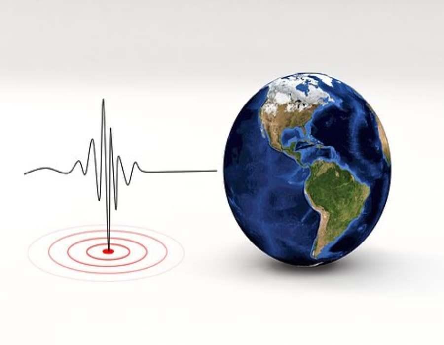 Un sismo remece la capital de Panamá; no se reportan daños
