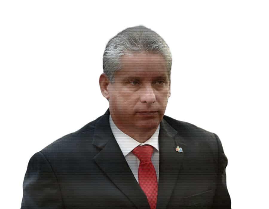 La OIT aprueba caso de la Asociación Sindical Independiente de Cuba contra el Gobierno de la isla.