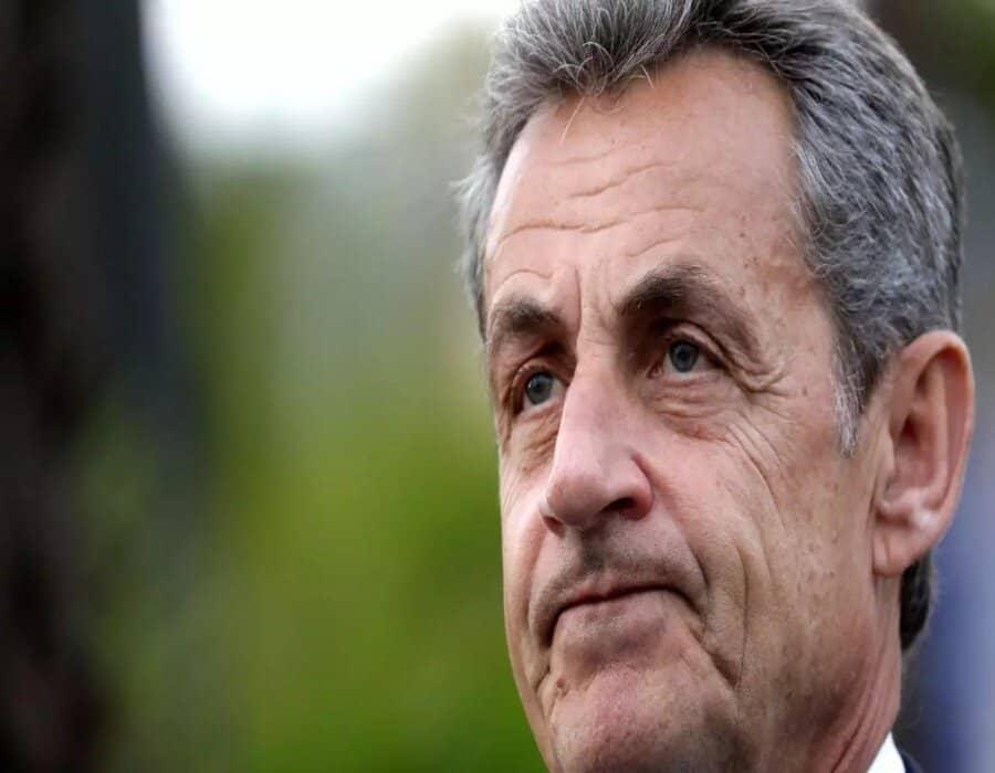 Después de haber sido declarado culpable, Sarkozy enfrenta más juicios y tribulaciones