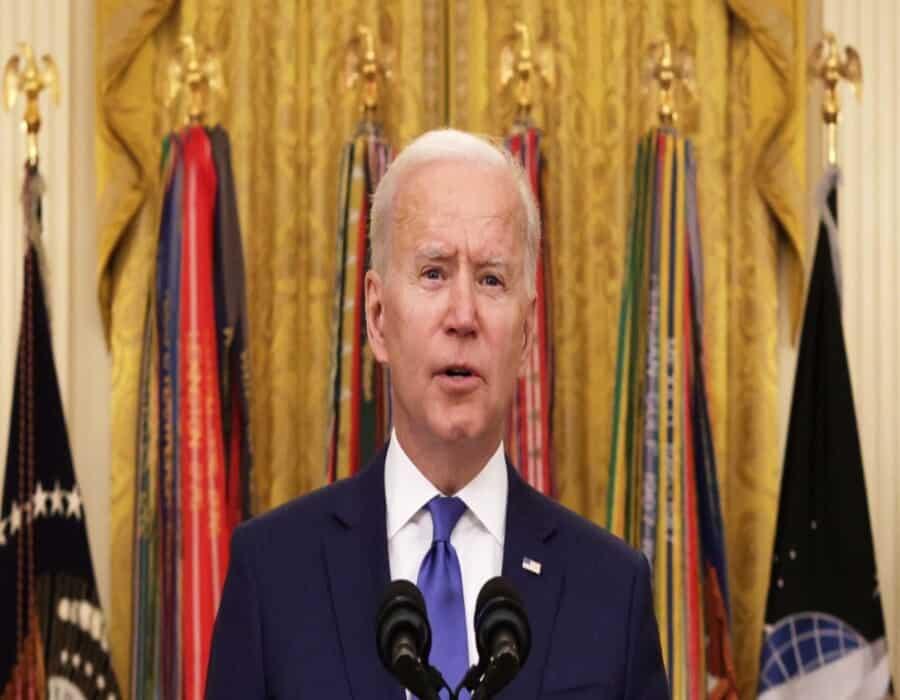 Biden presentará ambicioso plan de infraestructura para EEUU