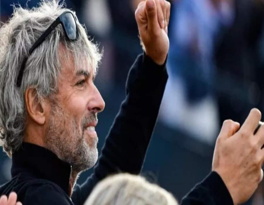 El hombre más rico de República Checa falleció en accidente de helicóptero, en Alaska