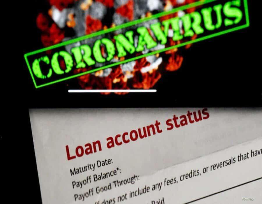 Préstamos de urgencia en EEUU son susceptibles al fraude