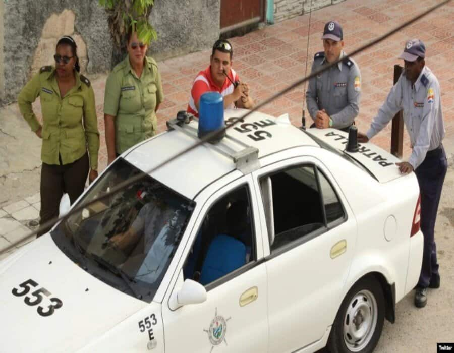 Freedom House: Cuba sigue entre países no libres