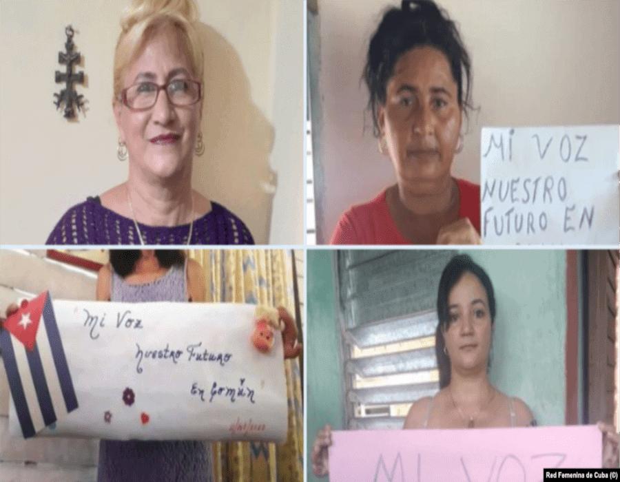 Un feminicidio por semana en Cuba: la plaga que quiere ocultar el régimen