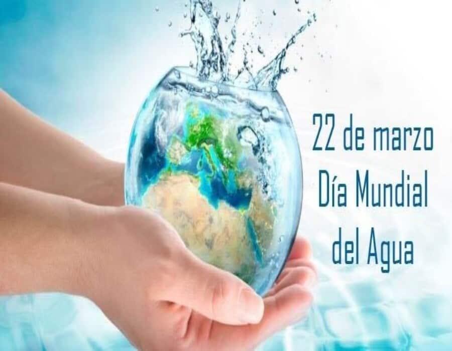 Indígenas amazónicos afrontan Día Mundial del Agua sin nada que celebrar