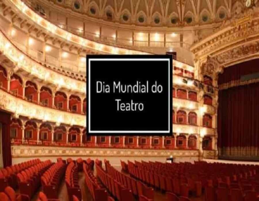 La vida es sueño para celebrar un Día del Teatro reivindicativo