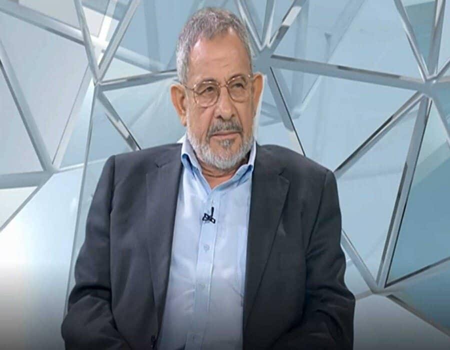 La Policía Nacional detiene al presidente de la Comisión Islámica de España en una operación antiterrorista