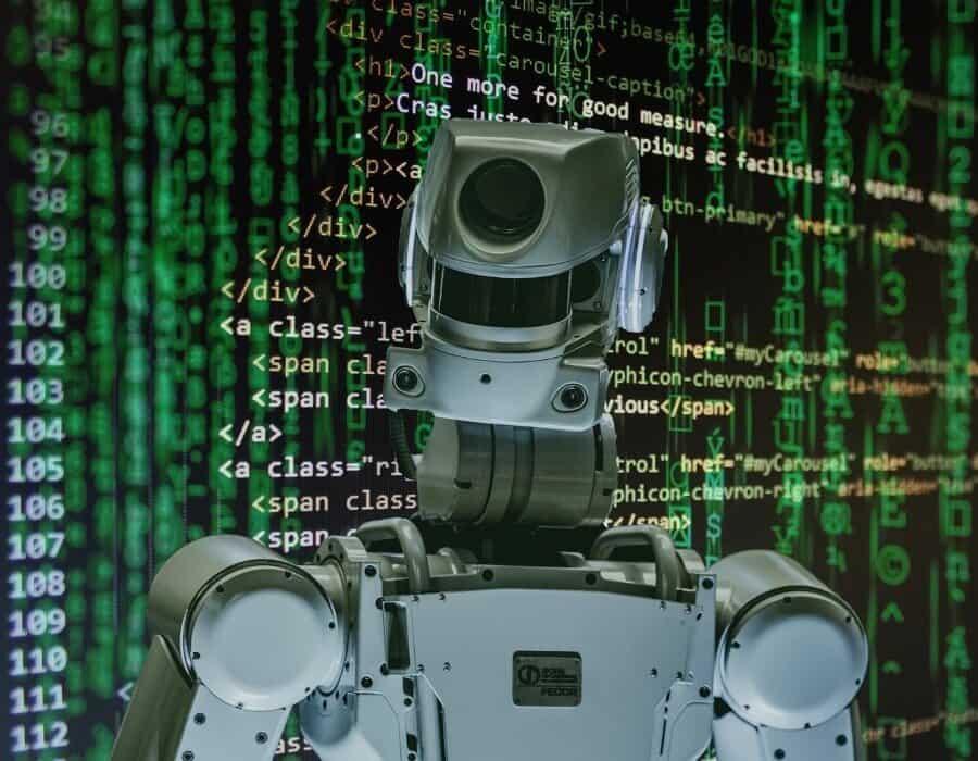 EEUU en alerta tras ciberataque contra Departamento de Estado