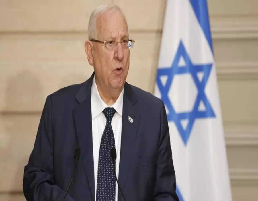 Para evitar unas quintas elecciones, Israel se dispone a formar Gobierno
